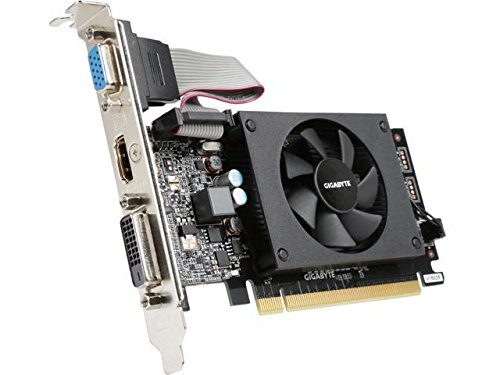 Best Graphics Cards for Under $100 - Top Budget Video Cards